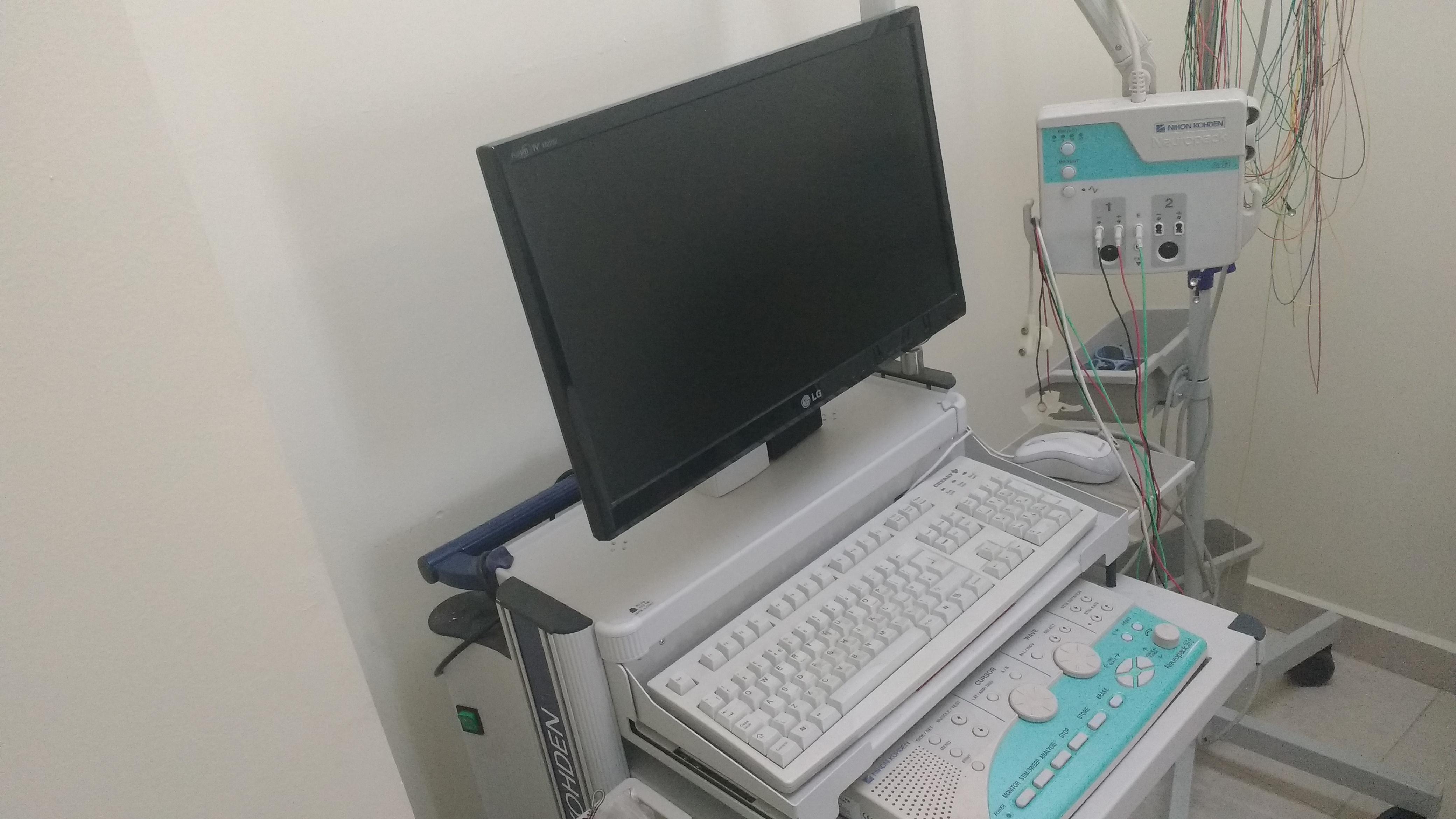 EMG4.jpg
